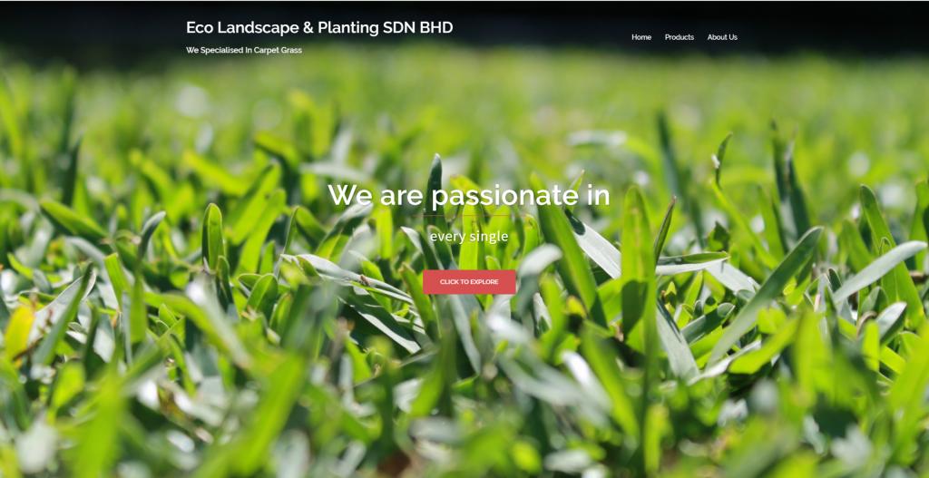 ecolanscapenplanting-home