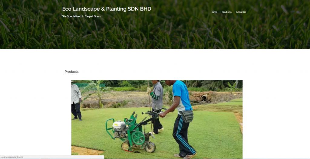 ecolanscapenplanting-product